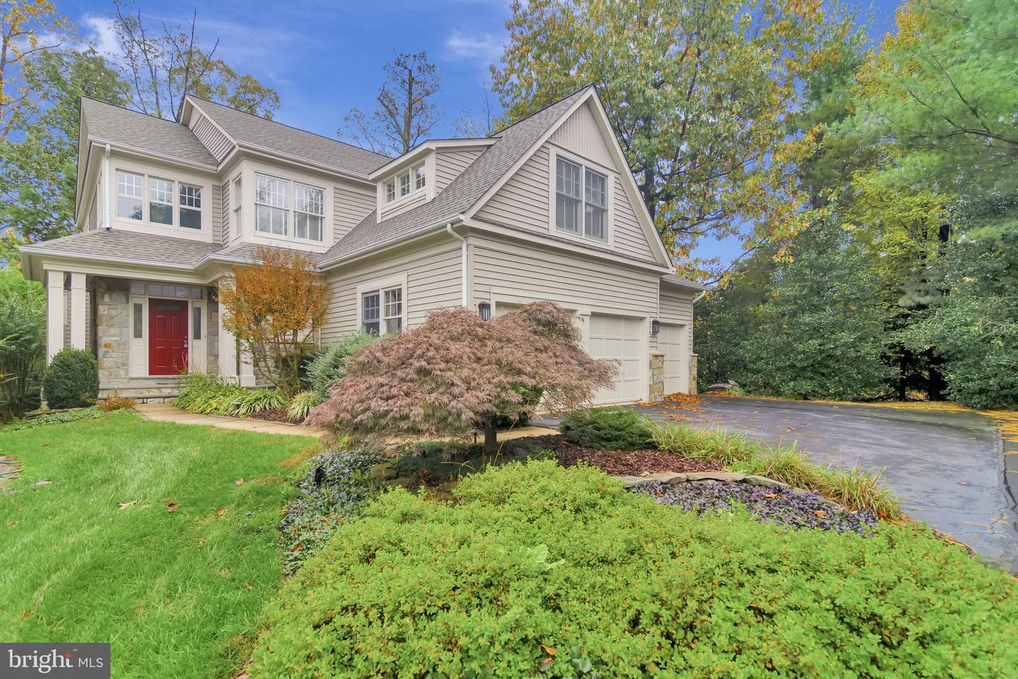 Photo of 1332 RED HAWK CIR, RESTON, VA 20194