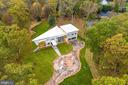 2368 Hunter Mill Rd