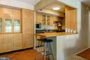 2630 Fort Farnsworth Rd #153