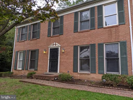 7250 Mendota Ave Falls Church VA 22042