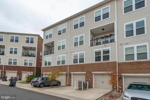 2996 Rittenhouse Cir #23 Fairfax VA 22031