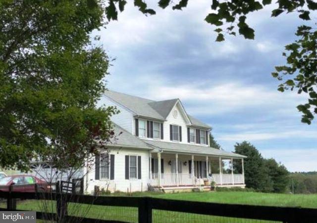19866 Silcott Springs Rd, Purcellville, VA, 20132