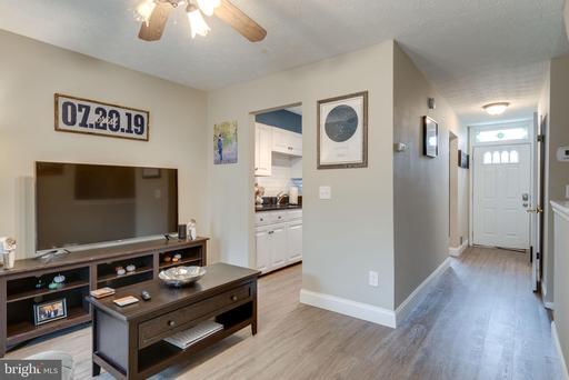 13975 Big Yankee Ln Centreville VA 20121
