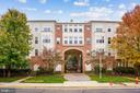 9490 Virginia Center Blvd #344