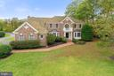 3713 Washington Woods Dr