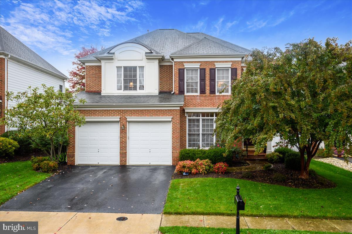 744 Crisfield Wy, Annapolis, MD, 21401