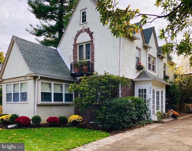 330 Wister Road Wynnewood, PA 19096
