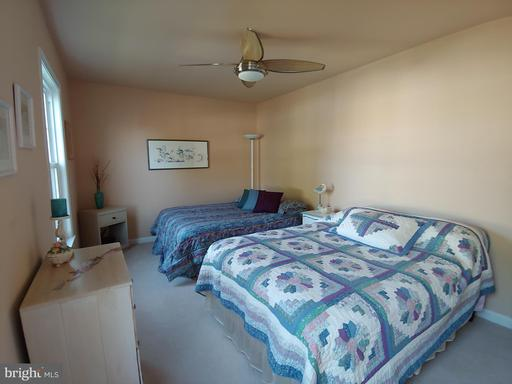 128 Lynnhaven Ct Colonial Beach VA 22443