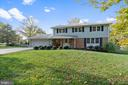 8906 Old Mount Vernon Rd