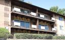 10028 Mosby Woods Dr #233