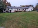 8116 Rolling Rd