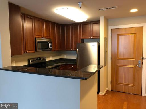 11700 Old Georgetown Rd #103, North Bethesda, MD 20852