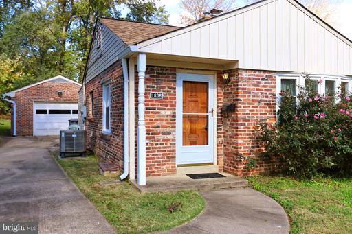 1806 Shenandoah Rd Alexandria VA 22308
