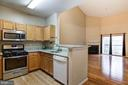 13386-K Connor Dr #K