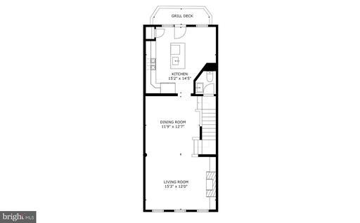 713 Carpenter Rd Alexandria VA 22314