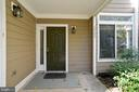 12353 Strong Ct #585