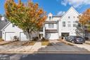 6601 Netties Ln #1803