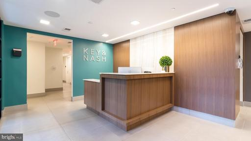 1411 Key Blvd #310, Arlington 22209