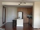 8220 Crestwood Heights Dr #1209
