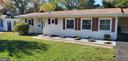 6302 Frontier Dr