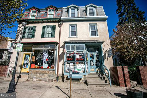 Property for sale at 8111 Germantown Ave, Philadelphia,  Pennsylvania 1