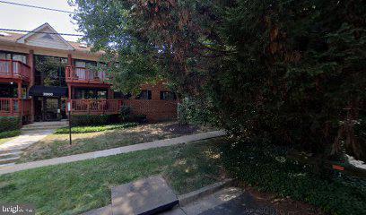 2802 Dartmouth Rd #8