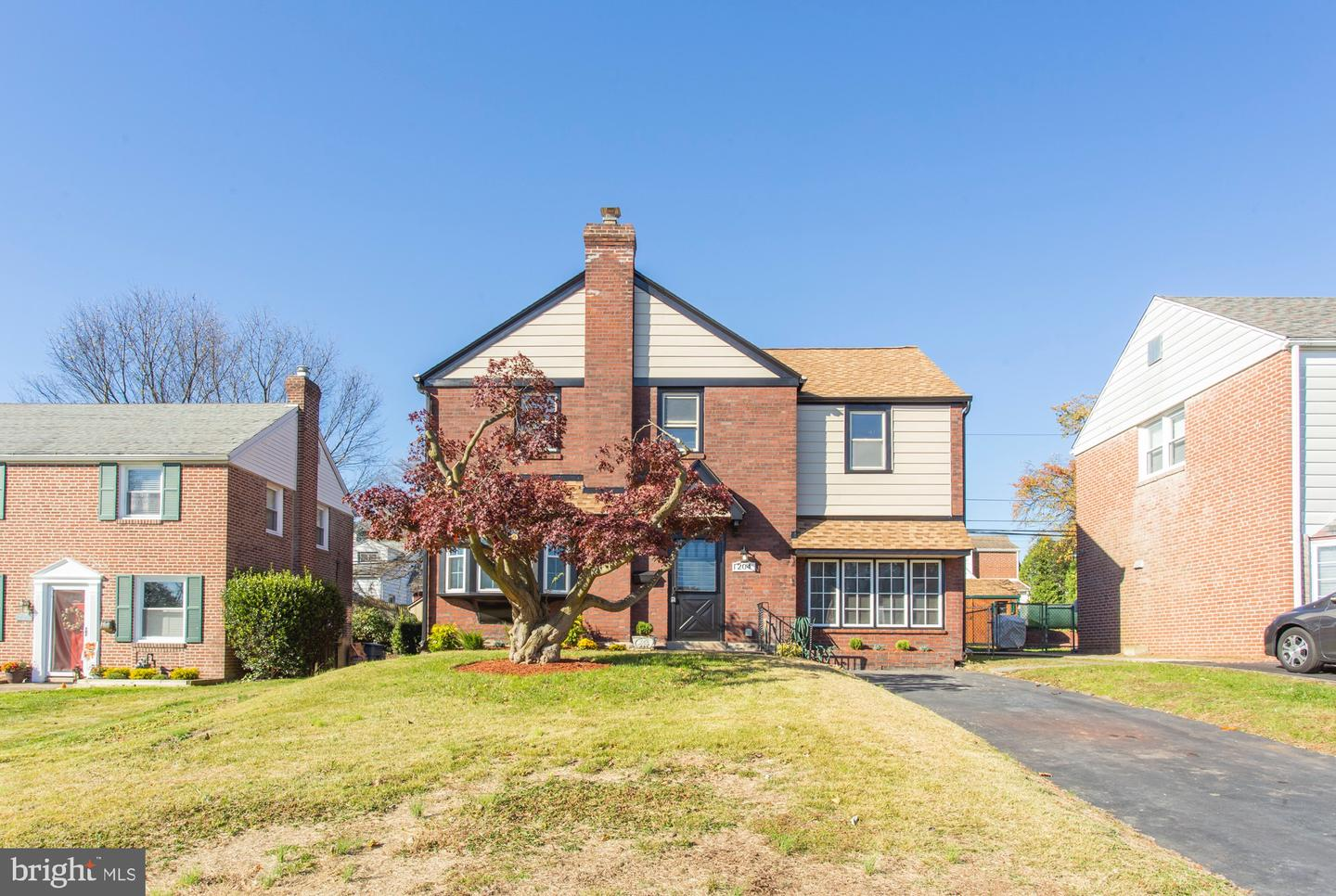 204 Walnut Hill Lane Havertown, PA 19083