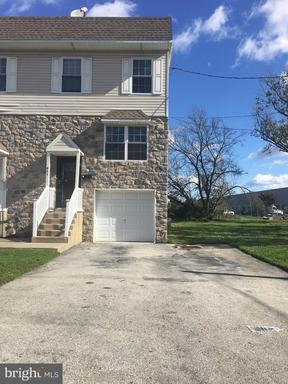 House for sale Folcroft, Pennsylvania