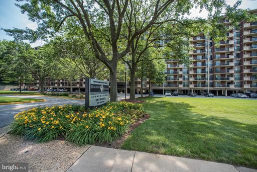 1300 Army Navy Dr #323, Arlington, VA 22202