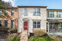 5688 Cabells Mill Ct