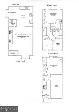 8500 Towne Manor Ct Alexandria VA 22309