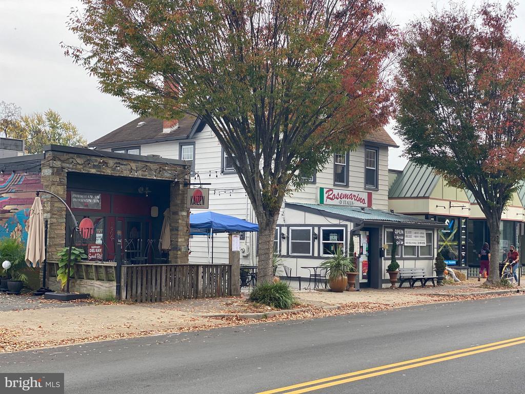 Photo of 435 Mount Vernon Ave