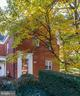 1254 Martha Custis Dr #517