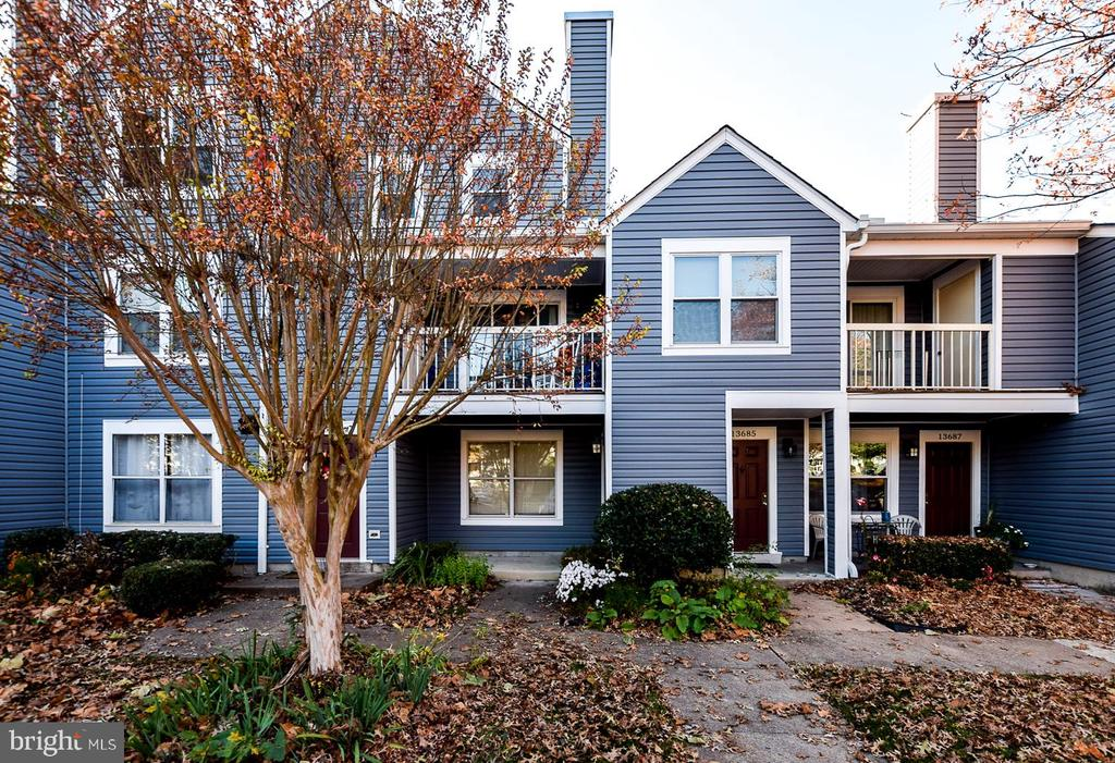 13683 Orchard Dr #3683, Clifton, VA 20124