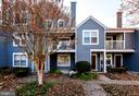 13683 Orchard Dr #3683