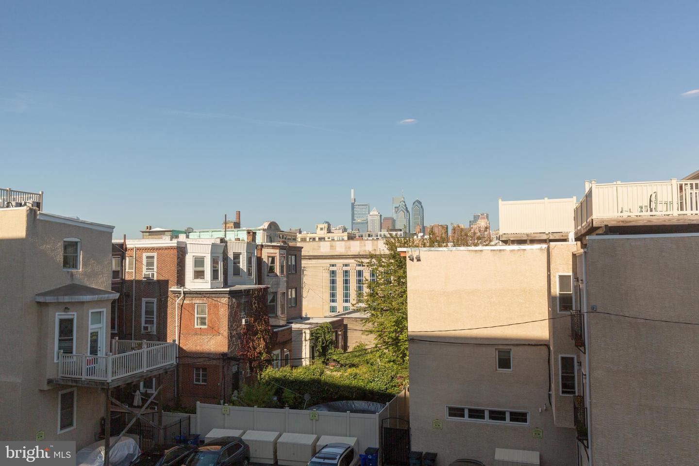 1221 S Broad Street UNIT #310 Philadelphia , PA 19147