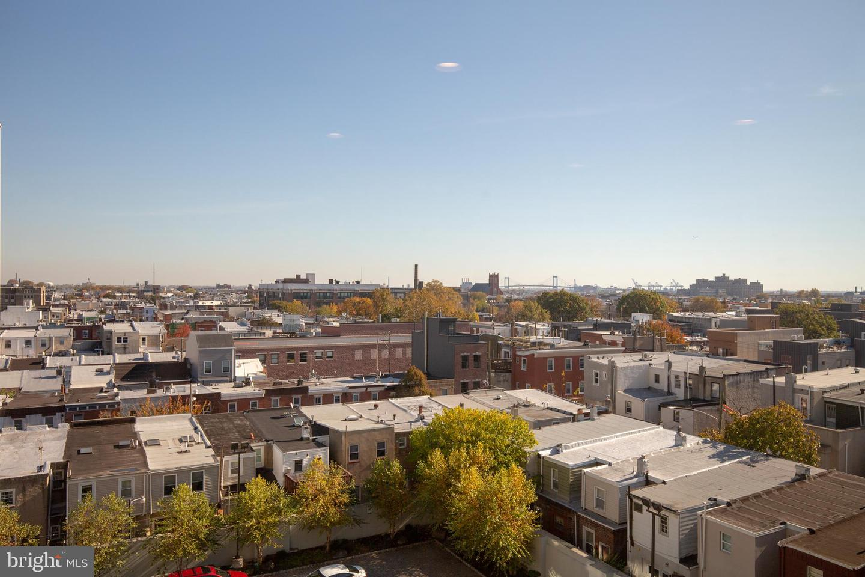 1221 S Broad Street UNIT #404 Philadelphia , PA 19147