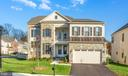 5009 Harvest Grove Dr