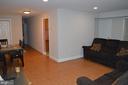 5935 Quantrell Ave #102