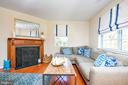 4633 28th Rd S #C