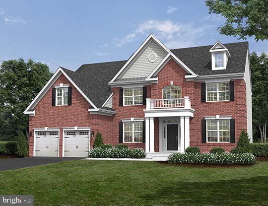 Voorhees                                                                      , NJ - $646,880