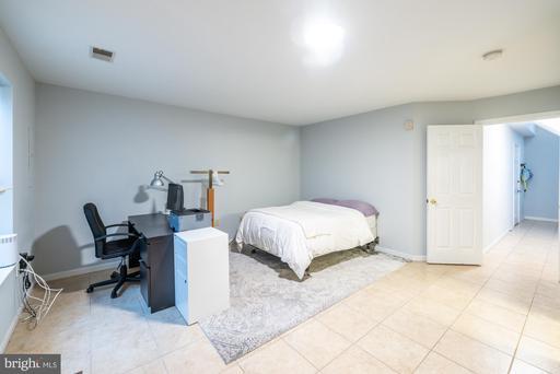14171 Asher Vw Centreville VA 20121