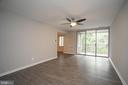 5041 7th Rd S #301