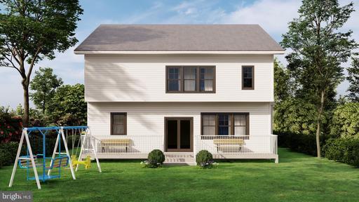3126 Chepstow Ln Falls Church VA 22042