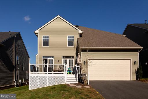 42566 Glass Ln Ashburn VA 20148