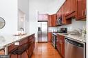 1800 Wilson Blvd #418