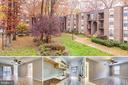 3304 Woodburn Village Dr #21