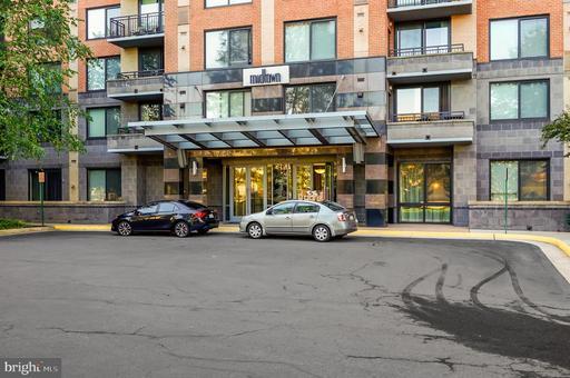 2451 Midtown Ave #1422
