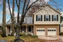 4263 Exeter Dr