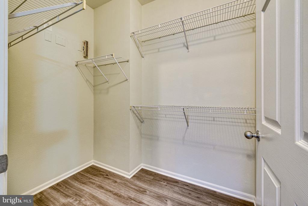 Photo of 1600 Spring Gate Dr #2401